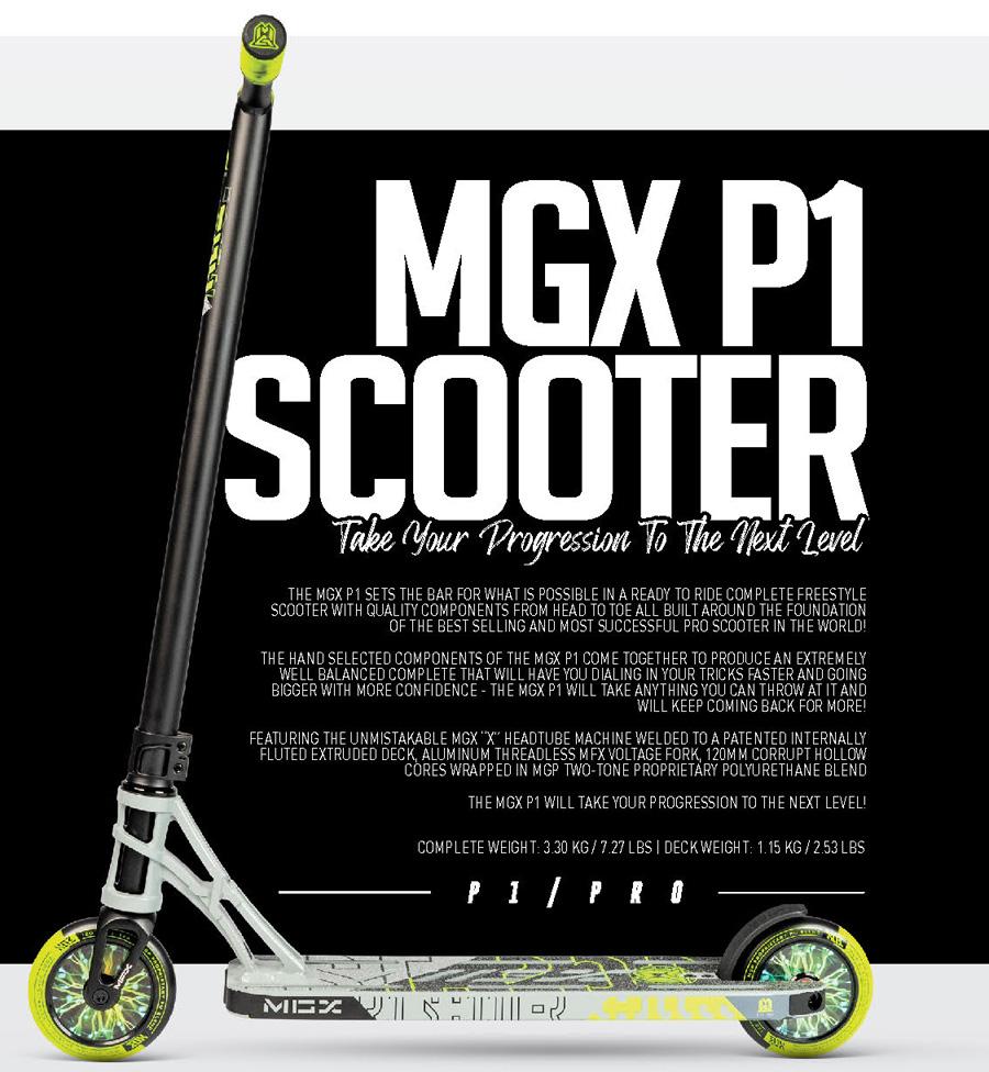 MGX_P1